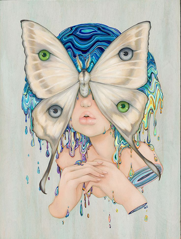 """Camilla d'Errico """"Masquerade"""" October 29th – November 27th, 2016 Opening Reception, Saturday, October 29th, 2016, 6-8pm Northport, NY– Haven Gallery is honored to present """"Masquerade"""" a solo exhibition of new paintings and drawings by Canadian artist Camilla d'Errico. """"Masquerade"""" is d'Errico's first solo show with the gallery and will include ... Read More"""