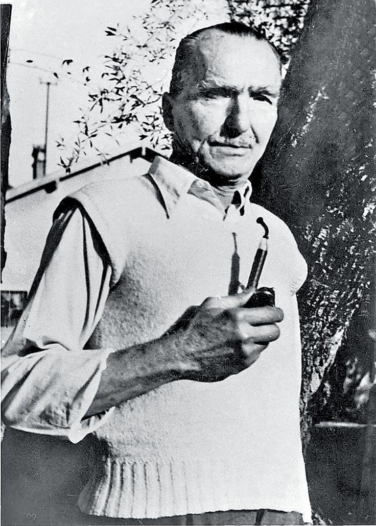 kazantzakis, cretan writer