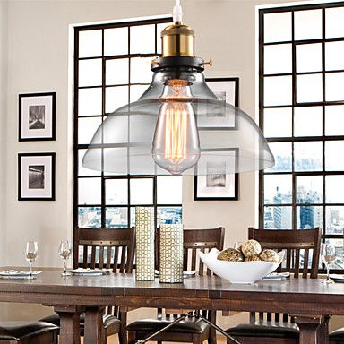 Más de 1000 ideas sobre lámparas de sala de estar en pinterest ...