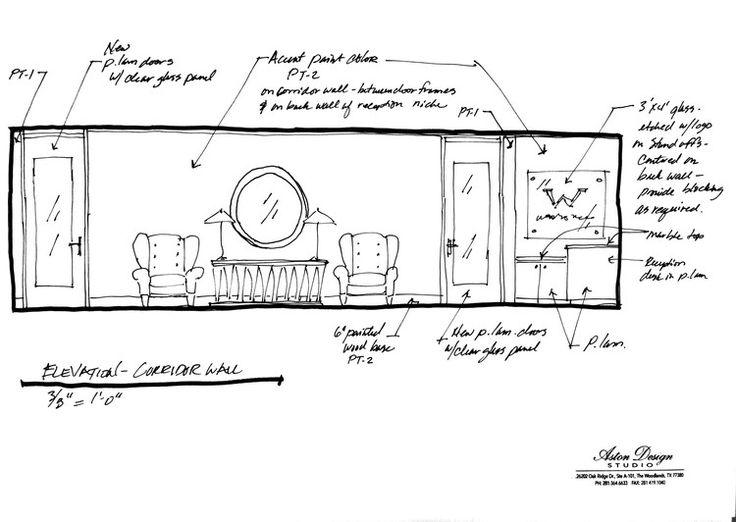 Interior Design Office Sketches 34 best my project sketches images on pinterest | sketches, sketch