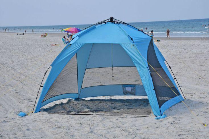 Alibaba fornitore prezzo all'ingrosso barca da pesca tenda di campeggio, pieghevole spiaggia tende da campeggio-Tenda-Id prodotto:700000165125-italian.alibaba.com
