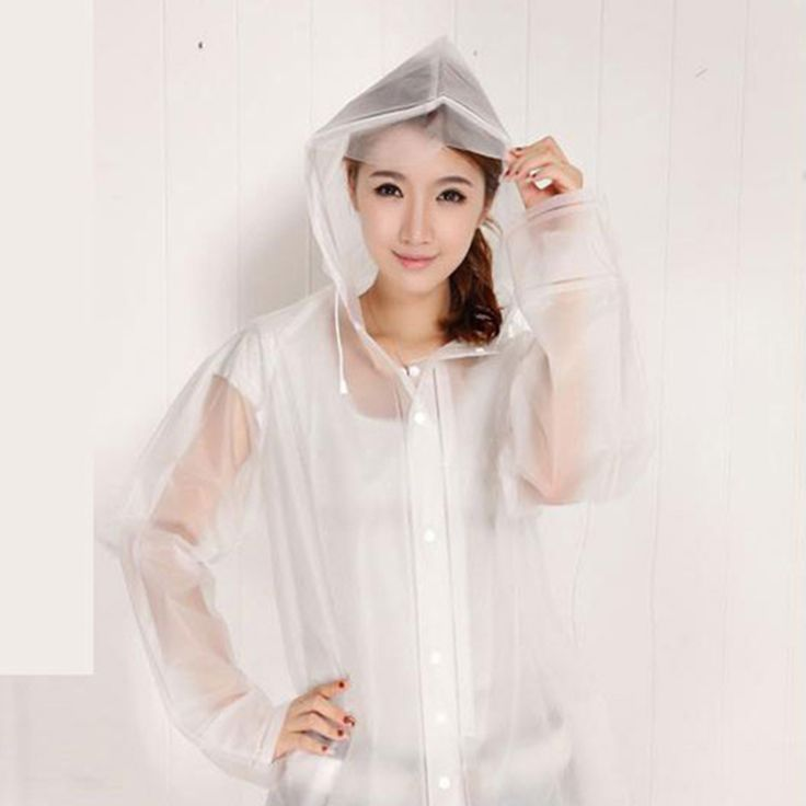 clear raincoat women Picture - More Detailed Picture about Poncho Rain Men Raincoat Waterproof Outdoor Regenjas Regenmantel Coat Impermeable Transparent Clear Raincoat Women Set QQG415 Picture in Raincoats from J. China Preferably Store | Aliexpress.com | Alibaba Group