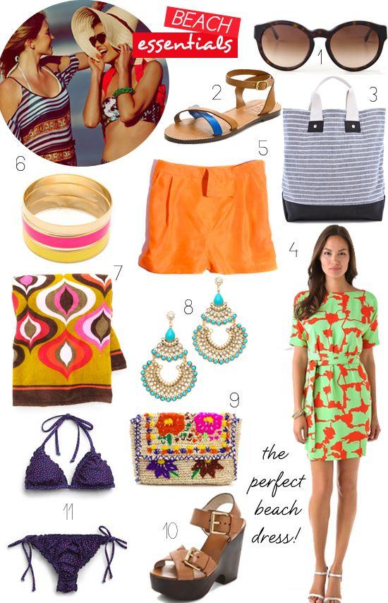 264 Best Sweet Summer Time Images On Pinterest