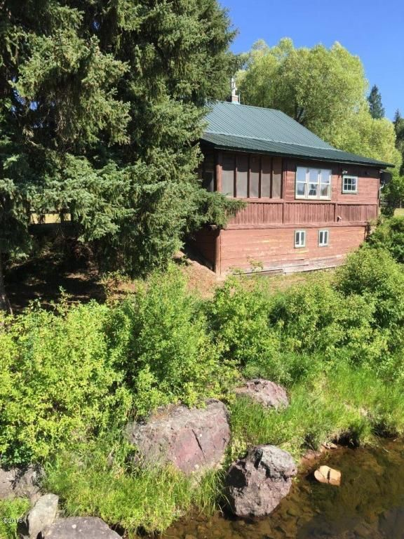 11539 Boy Scout Rd, Seeley Lake, MT 59868 | MLS #21608759 - Zillow