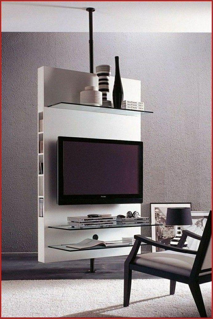 Bobs Furniture Tv Stand With Fireplace : furniture, stand, fireplace, Living, Ideas, #living, Fireplace, #farmhouse, Furniture, #ikea, #livin…, Dekorasyon, Fikirleri,, Dekorasyonu,, Dekoru