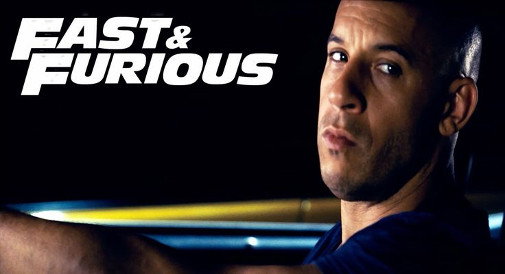 Action Movies 2015 Movie English Fast and Furious  Vin Diesel , Paul Wal...