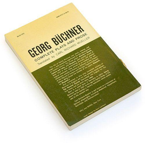 georg-buchner-back-sm