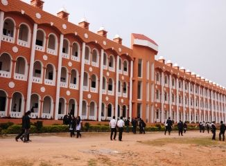 hi-tech college of engineering in bhubaneswar, odisha