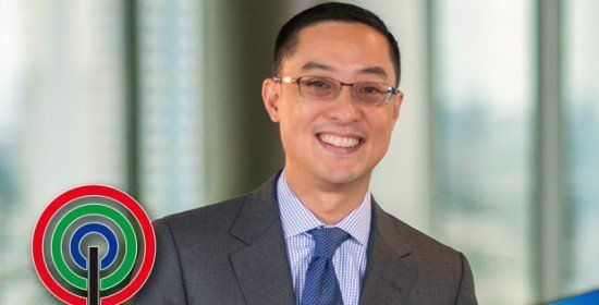 Carlo Katigbak named new President and CEO of ABS-CBN #RagnarokConnection