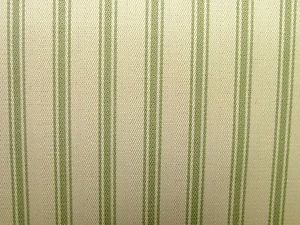 100% Cotton Woven Ticking Canvas Curtain Upholstery Premium Designer Fabric | eBay