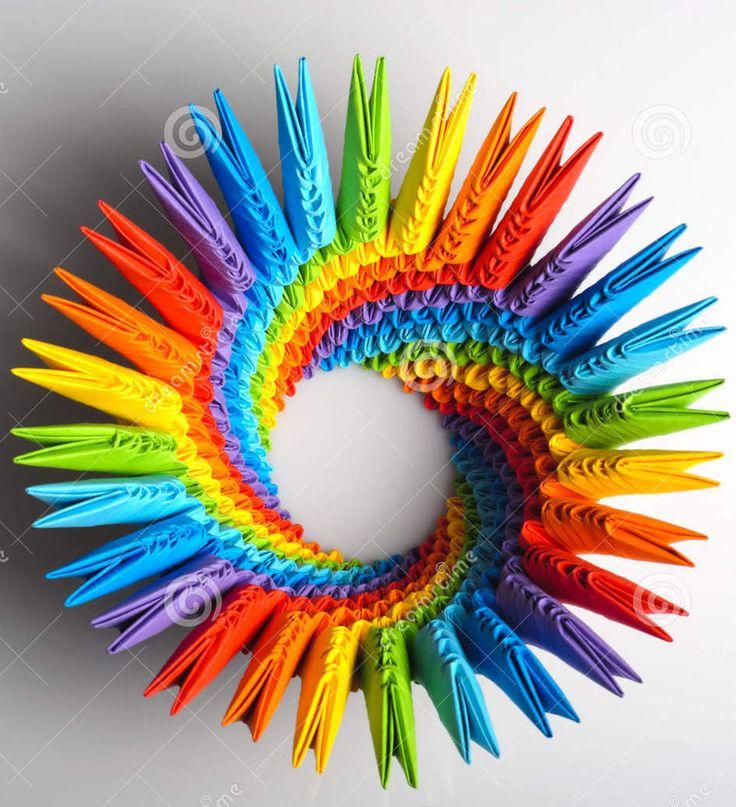 758 Best Color Wheel Ideas Images On Pinterest Art