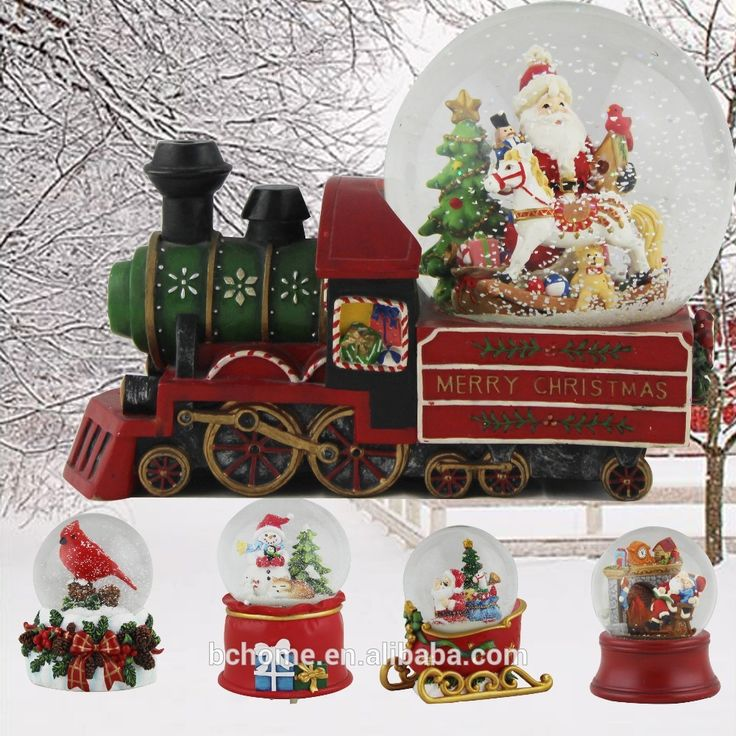 Custom Snow Globe With Musical Inside,Disney Audited Resin Factory , Find Complete Details about Custom Snow Globe With Musical Inside,Disney Audited Resin Factory,Snow Globes,Custom Snow Globe,Musical Snow Globe from -BC Home Gifts Factory(Dongguan) Supplier or Manufacturer on Alibaba.com