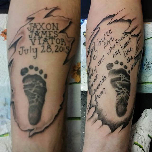 Tattoo Cursive Black Rip Birds Quote For Every: Best 25+ Rip Tattoo Ideas On Pinterest