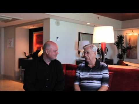 Jimmy Smith Million Dollar Interview Part 1 - NMPRO #902 Start your Business today right now. You can do it just like Jimmy Smith. Go here http://lukemcrae.organogold.com