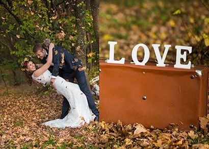 fotograf nunta e9