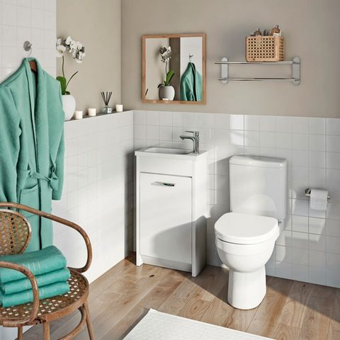 57 best Love: Small Spaces images on Pinterest | Small spaces ...