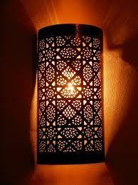 Kuvahaun tulos haulle moroccan lamps picture