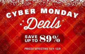 androidmods.ml posts coupons and coupon codes for most major retailers. Find discount codes, coupon codes and promo codes for your favorite store. Get great savings with online coupons.