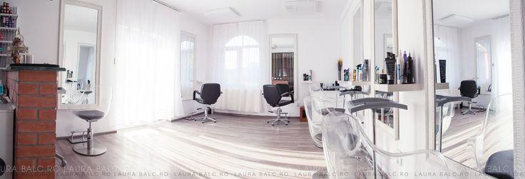 Boudoir Studio Prive