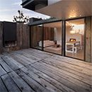 Maintain and restore a wooden deck - http://www.easydiy.co.za/index.php/maintain/304-maintain-and-restore-a-wooden-deck