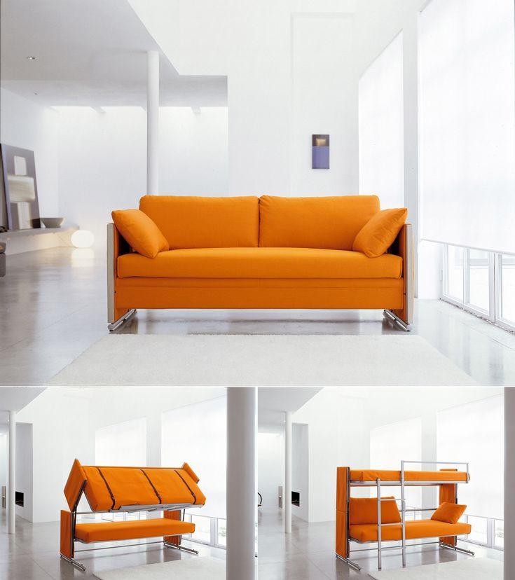 8 Best Multifunctional Furniture Images On Pinterest 3 4
