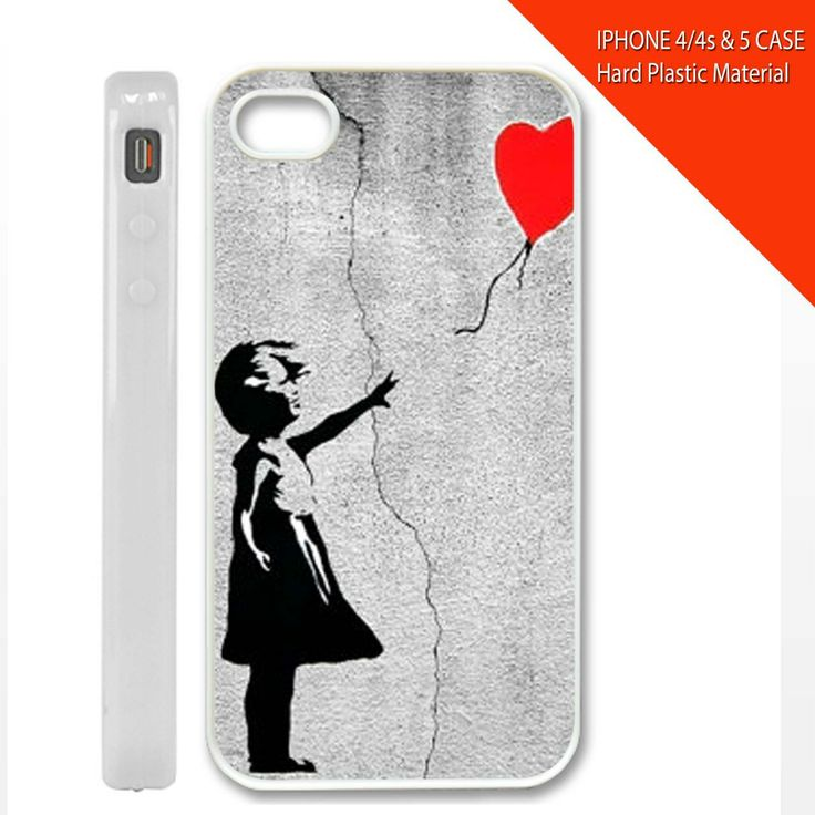 Art 121213 02 for iPhone 4/4s,5,SamSung Galaxy S2