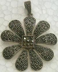 Image result for bangalore jewellery