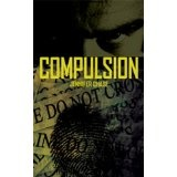 Compulsion (Emily Stone Series) (Kindle Edition)By Jennifer Chase