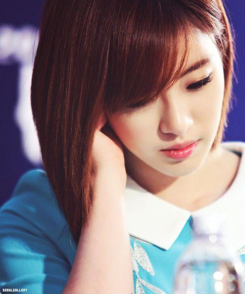 462 Best Eun Jung Images On Pinterest