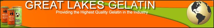 Great Lakes Gelatin | Collagen Joint Care for Consumers