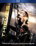 The Thieves [Blu-ray] [Korean] [2012]