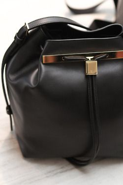 The Row: Therow, Fashion, Style, The Row, Bags
