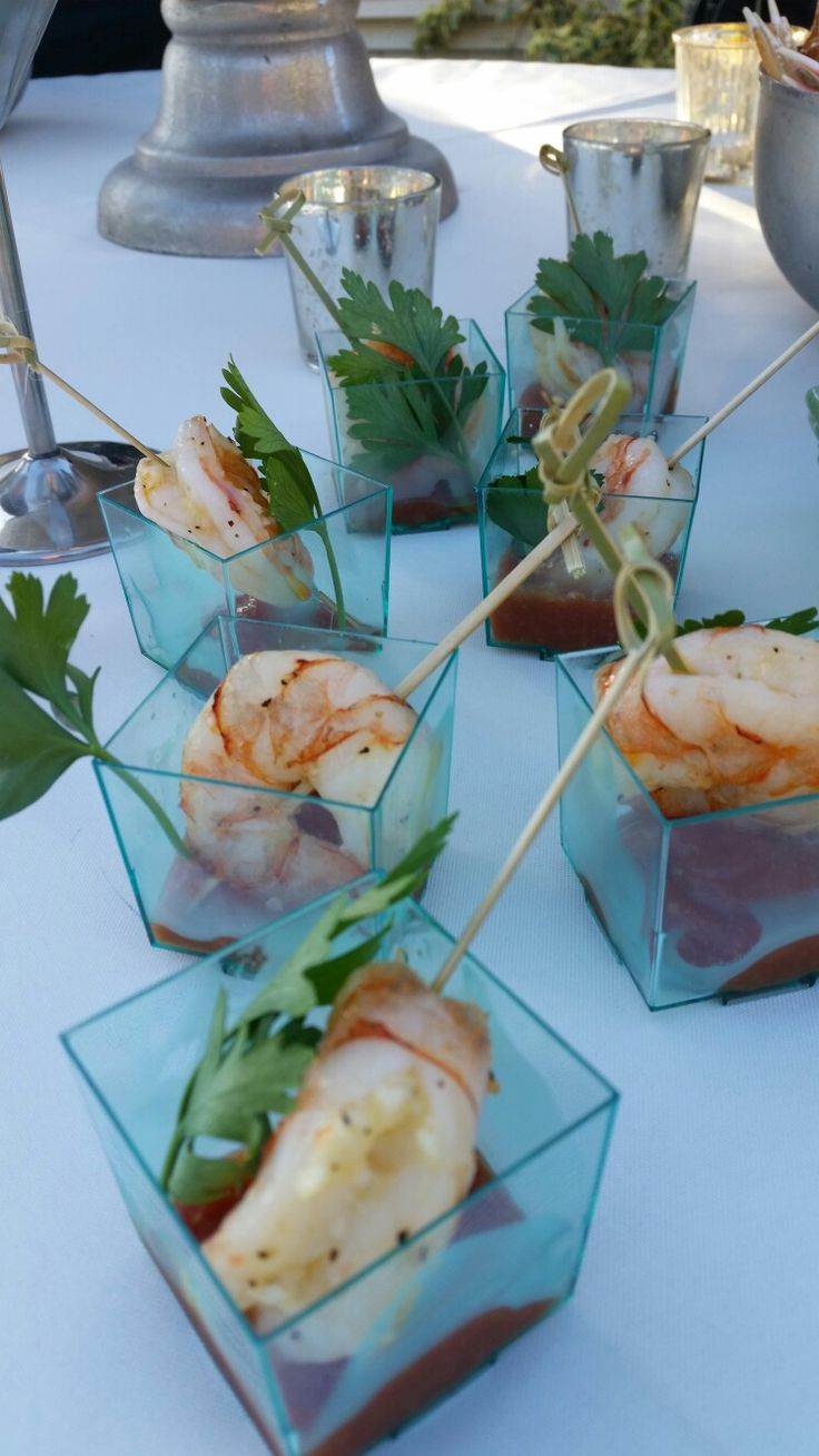 251 best Maui Catering - Chef Lee images on Pinterest | Anna ...