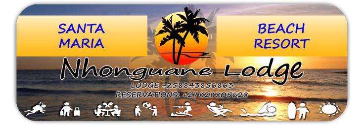 MOZANBIQUE LODGE,Nhonguane Lodge,Santa Maria,Ponta Torres,Inhaca,Inhaca Island,Hell's gate,Mozambique accommodation,Maputo,Maputo bay,Southern Mozambique,Mozambique self catering,Mozambique lodg