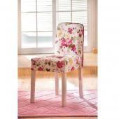 Cilek стул cilek flora  — 9996р. ------------------------------- производитель: cilek  особенности стула cilek flora: детская мебель должна   быть, прежде всего, удобной, это утверждение не поддается опровержению.   вместе с тем, ничто не мешает удобной мебели быть красивой, и лучшее   подтверждение этому – детские стулья cilek flora.дизайн модели идеально   впишется в интерьер комнаты. вес стула равен5,5 кг, что позволит в   случае необходимости передвинуть его в нужное место. для…