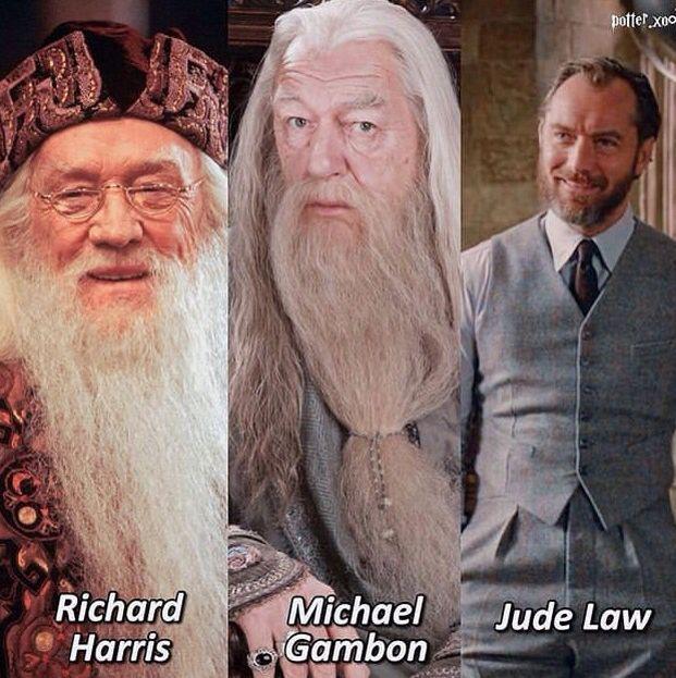 Albus Dumbledore Harrypotterquotes Harry Potter Jk Rowling Harry Potter Facts Harry Potter Fan
