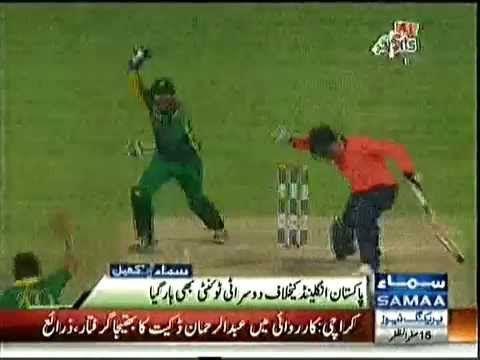 News Videos & more -  sports news today cricket  samaa News live 11th december 2015 #Music #Videos #News Check more at https://rockstarseo.ca/sports-news-today-cricket-samaa-news-live-11th-december-2015/