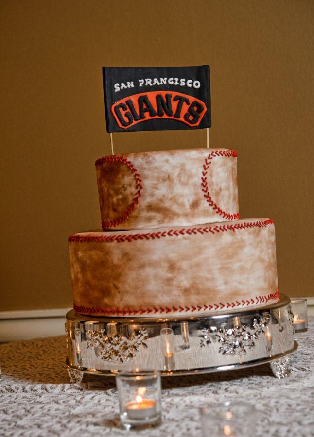 Best 20 Baseball grooms cake ideas on Pinterest Baseball