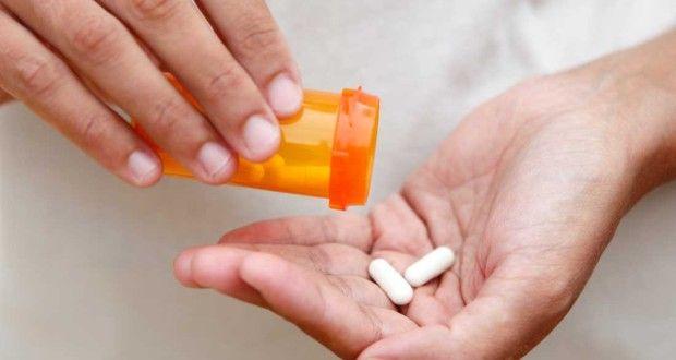 5 Incredible Antibiotics That Don't Need Prescriptions