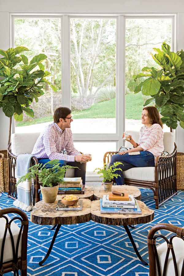 79 Porches and Patios 395 best Outdoor