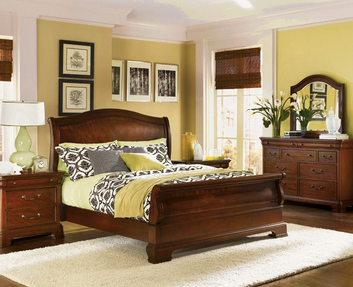 furniture and home design in houston austin san antonio bryan star furniture - Bed Frames Houston