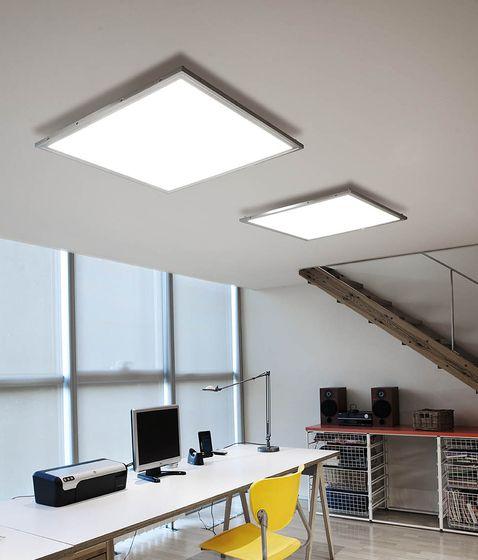 De venta en rufoiluminacion atenea de pujol iluminaci n - Apliques para techo ...