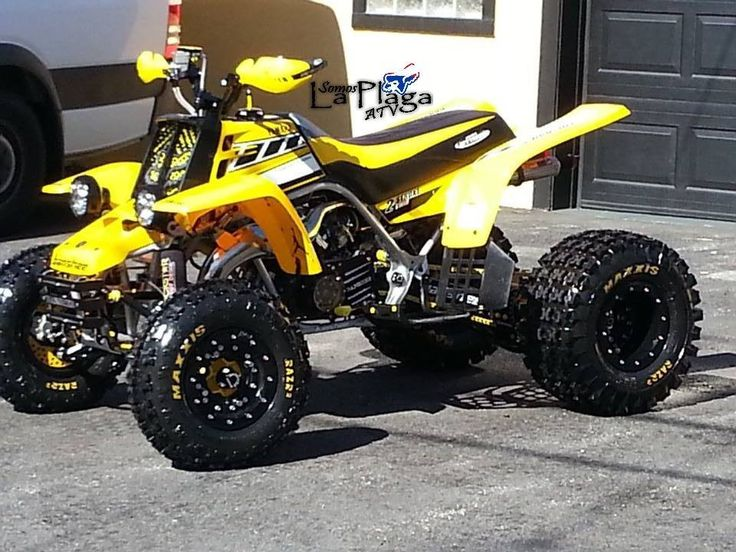 246 Best Images About 4 Wheelers Amp Side By Side On