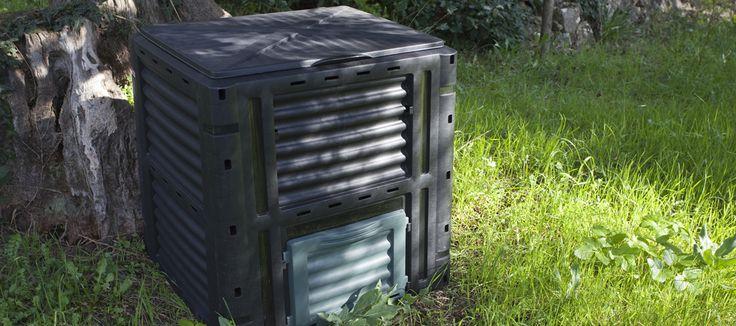 17 meilleures images propos de vers de terre pour lombricompostage sur pinterest produits et. Black Bedroom Furniture Sets. Home Design Ideas