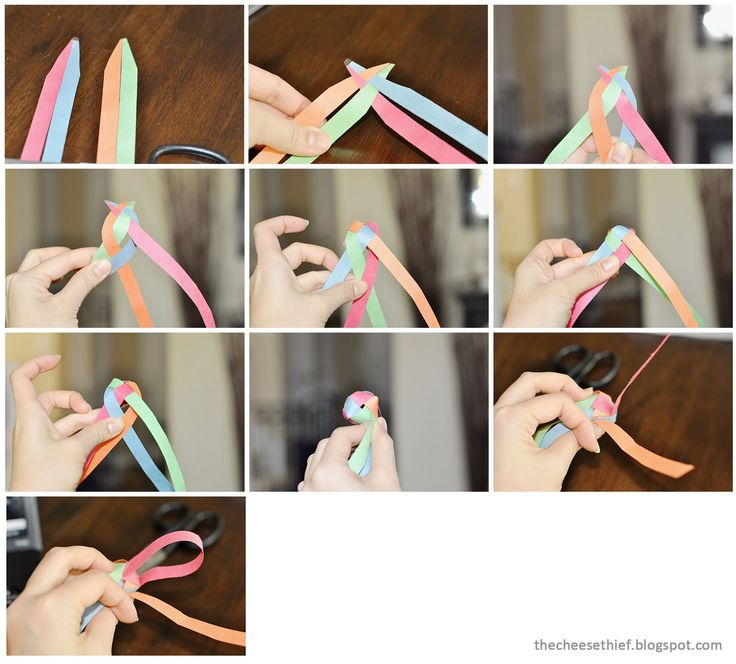 25 unique paper balls ideas on pinterest paper