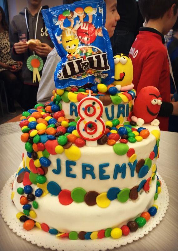 Cake Design Ricette Torte : 505 fantastiche immagini su Torte decorate su Pinterest ...