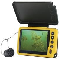 Aqua-Vu Micro Plus with DVR Underwater Camera System: Aqua-Vu Micro Plus with DVR Underwater Camera… #Hunting #Shooting #Fishing #Camping