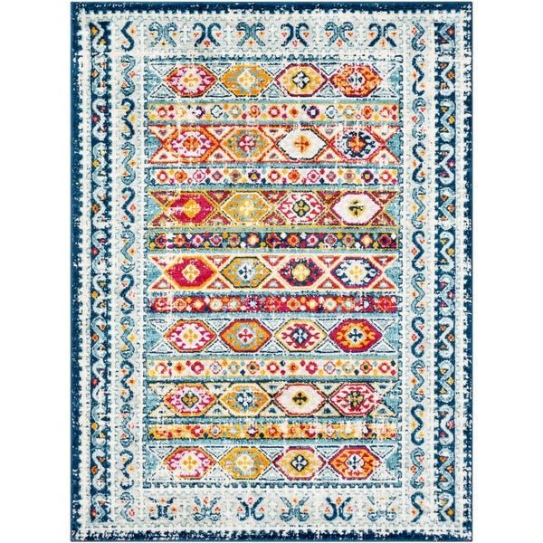 Overstock Com Online Shopping Bedding Furniture Electronics Jewelry Clothing More Area Throw Rugs Area Rugs Oriental Pattern