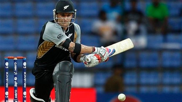 {live score}{live streaming}New Zealand vs Afghanistan icc cricket new zealand vs afghanistan afghanistan vs new zealand world cup cricket 2015 cricket 2015 world cup icc cricket live cricket 2015 schedule of cricket world cup 2015 icc live cricket india vs england live match icc live cricket cricket cricket schedule 2015 india england live match icc cricket world cup 2015 watch cricket live streaming cricket new {live score}{live streaming}New Zealand vs Afghanistan icc cricket