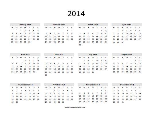 Yearly Calendar Ideas : Best yearly calendar ideas on pinterest bullet